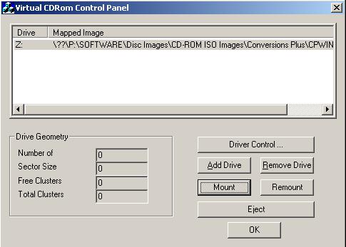 microsoft virtual cdrom[6]