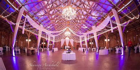 Southern Bridle Farms Weddings   Get Prices for Wedding