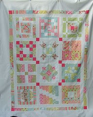 JRQAL quilt 9-10 003 cropped