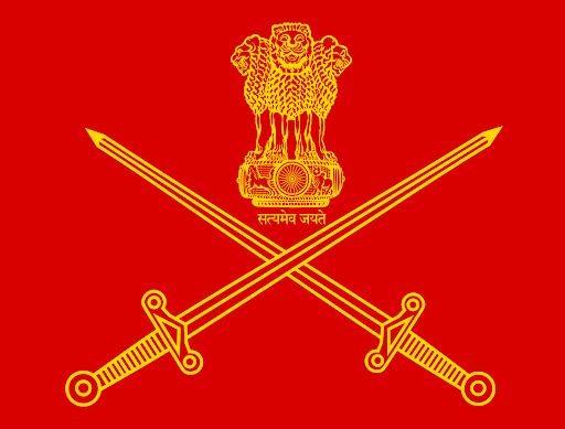 10th fail  job in indian army 10 वीं की परीक्षा में फेल हो तो भारतीय सेना कैसे शामिल हों