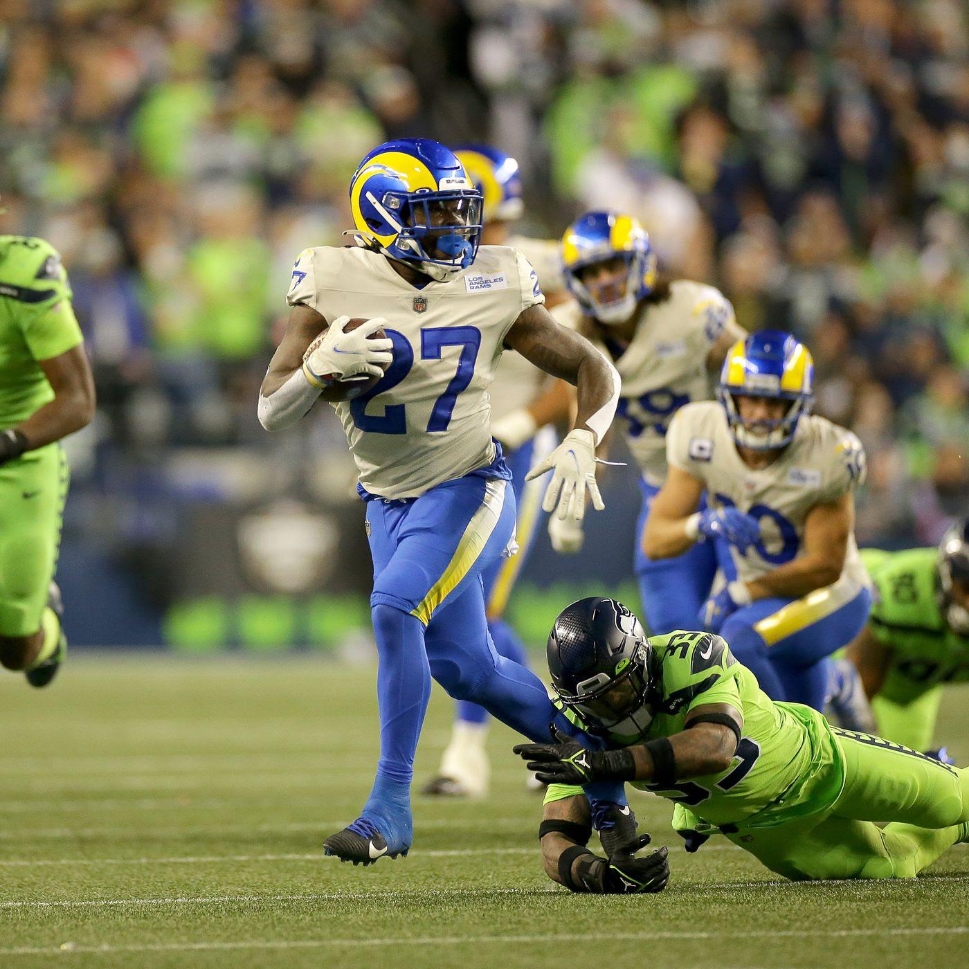 Seattle Seahawks defense struggles under KNJ in spite of investments