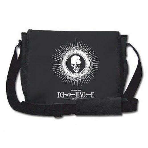 Coolest Bags Online