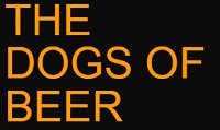 Dogs of Beer