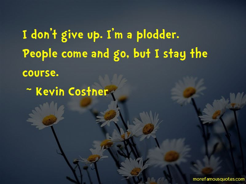 Quotes About Dont Give Up Top 360 Dont Give Up Quotes From Famous
