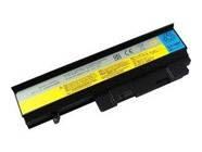 L08L6D11,L08S6D11,L08S6D12  batterie