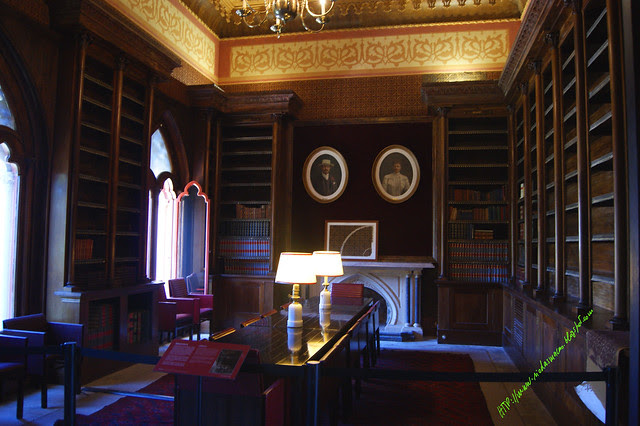 BibliotecaMonserratef