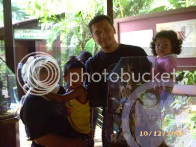Photobucket - Iskandar dan fitriah