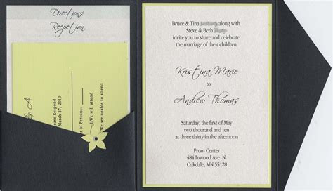 Card : Charming Make Your Own Wedding Invitations At Home
