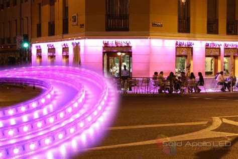 waterproof led lighting    lighting product