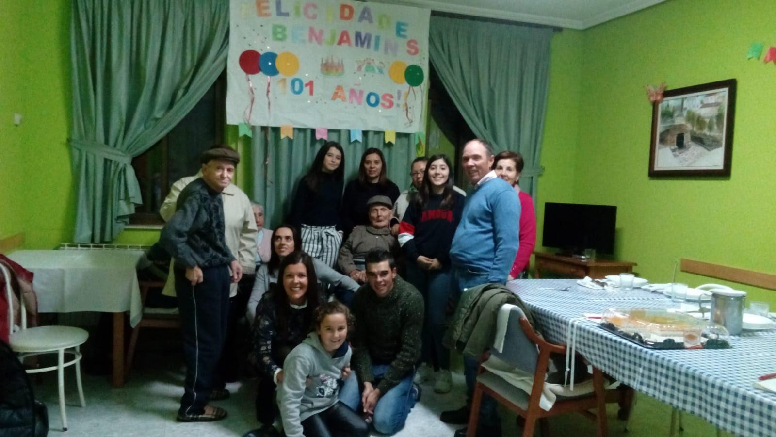 B 2 Ayuntamiento De Agallas