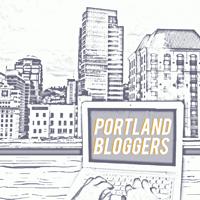 Portland Bloggers