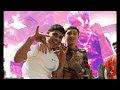 Chibada - Cashout Ace x Kap G - @Cashoutace1 @TheRealKapG