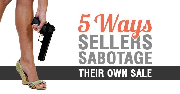 seller-sabotage-the-sale-cover