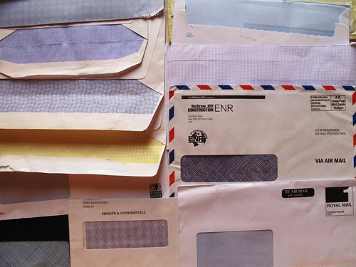 security envelope_2