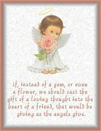 Yorkshirerose Images Friendship Quotes Wallpaper And Background