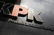 Bupati Hulu Sungai Tengah Termasuk Dalam Enam Orang yang Diamankan KPK