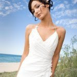 New-Wedding-Hairstyles-for-Beach-Styles