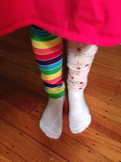 Spirit Week Theme Ideas For School Dress Up Days