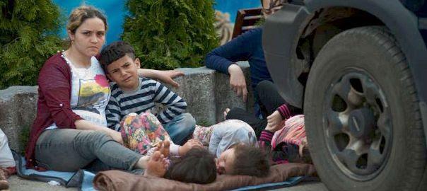 refugiats-02092015