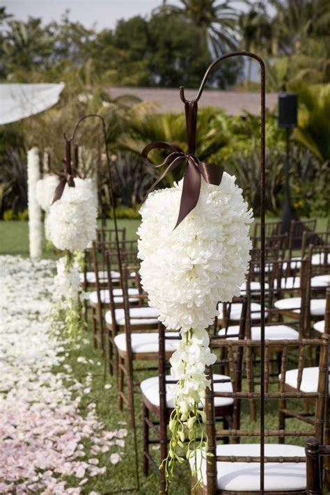 Cheap Shepherd Hooks For Weddings