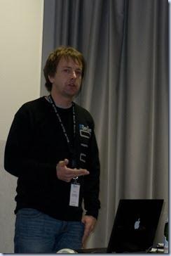 Pawel Glovacki