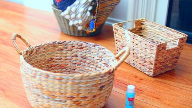 DIY-Ideas-For-Your-Room-8