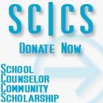 SCCS15donatebutton1