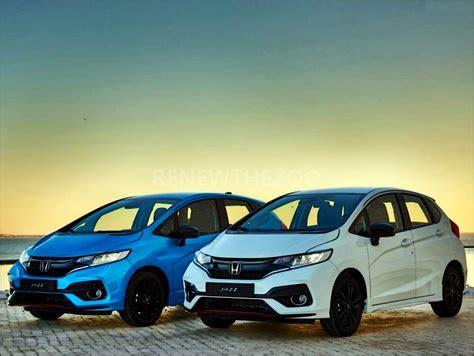 honda fit lx hybrid specs price review rating