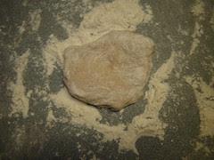 Plenty Flour