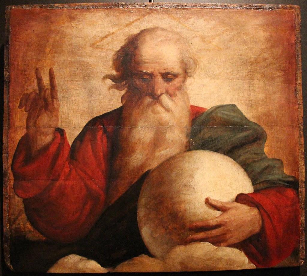 luca_cambiaso_dio_padre_benedicente_1565_ca_da_duomo