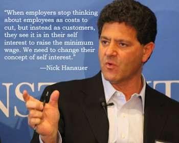 Nick-Hanauer