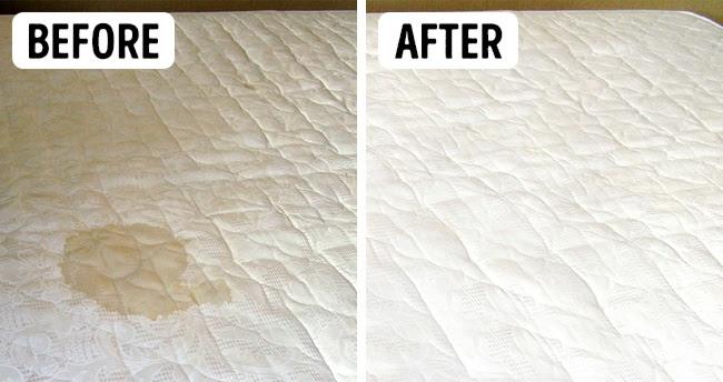 10-dicas-de-limpeza-de-casa-com-produtos-simples-4