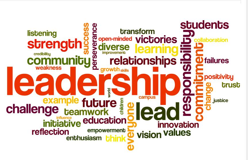 Pembicara Seminar Leadership Tanjung Pinang, Kepulauan Riau Terfavorit
