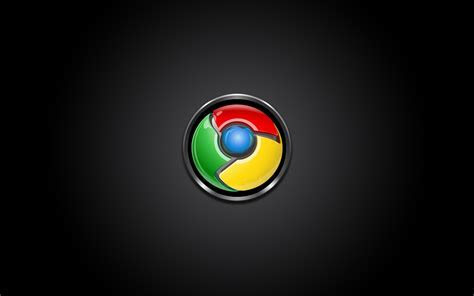 Download Google Chrome Wallpaper 1280x800   Wallpoper #267383