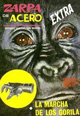zarpa_de_acero_15