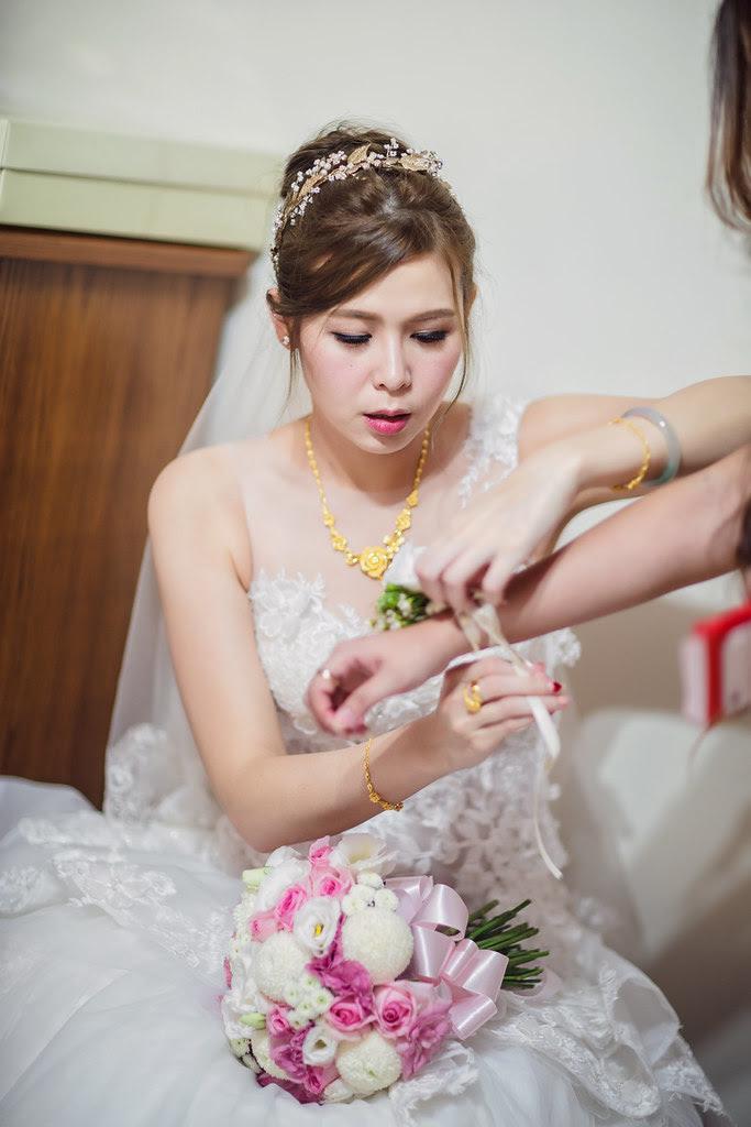 122婚禮紀錄費用