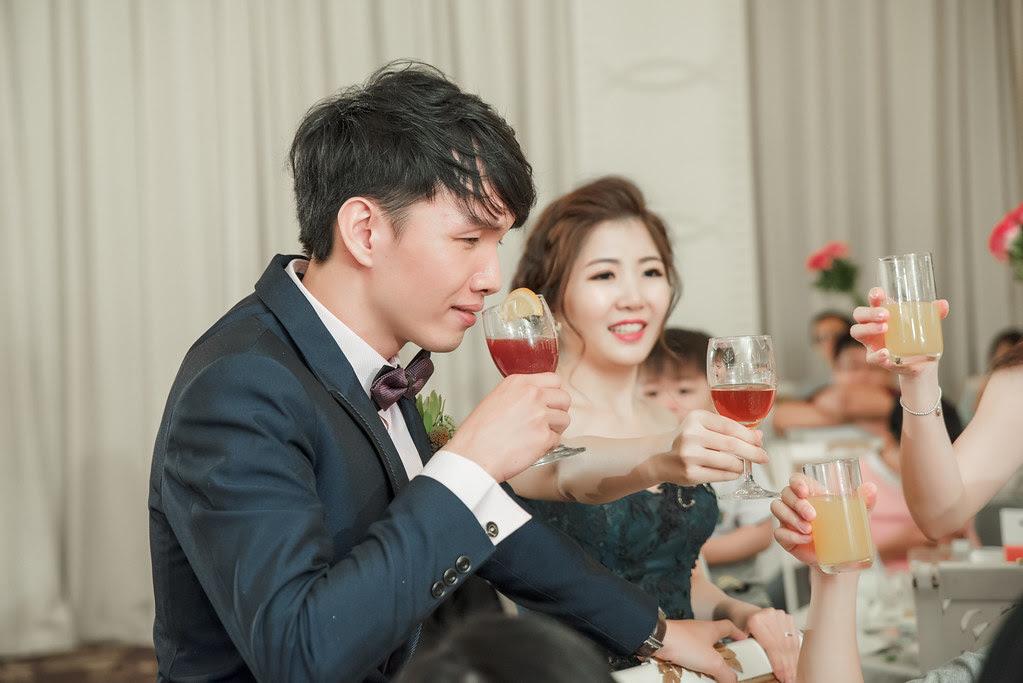 108優質婚禮紀錄推薦