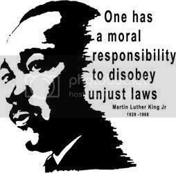 martin luther king photo: Martin Luther King Jr. martin.jpg