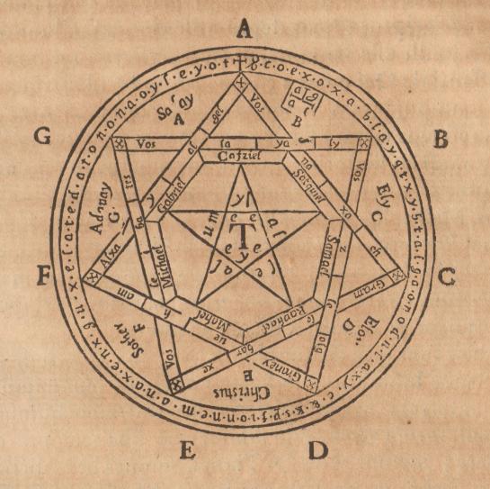 File:Amulet of Venus and Mars.png