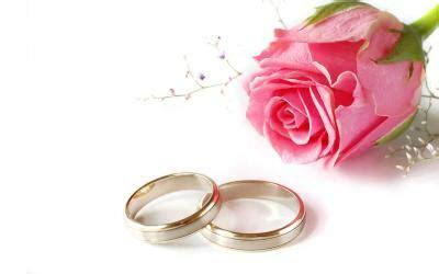 ANNIVERSAIRE DE MARIAGE   JARDIN ANGLAIS
