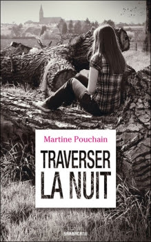 http://croquelesmots.blogspot.fr/2014/04/chronique-traverser-la-nuit-de-martine.html