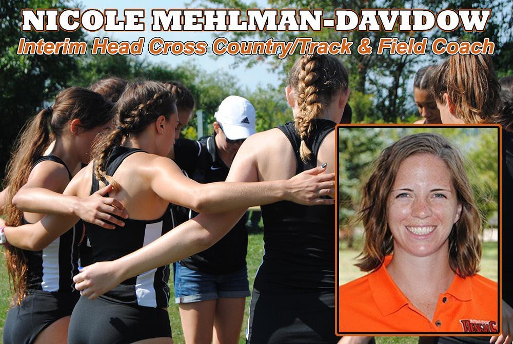 Mehlman-Davidow
