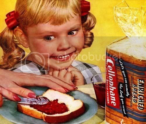 creepy little girl Pictures, Images and Photos