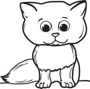 winged cat coloring pages at getdrawings  free download