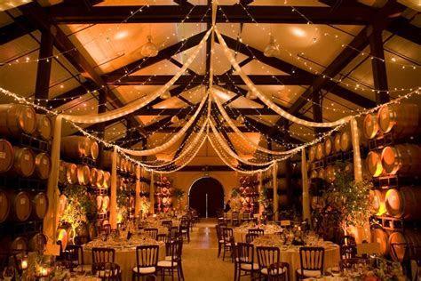 Chateau Julien in Carmel. Stunning winery estate, dine in