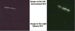 queensland-ufo-tijuana-ufo.png