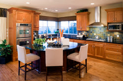 Kitchen And Bathroom Remodeling Stancom Construction Services