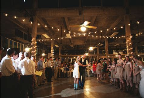 Texas Rustic Wedding In Fort Forth   Rustic Wedding Chic