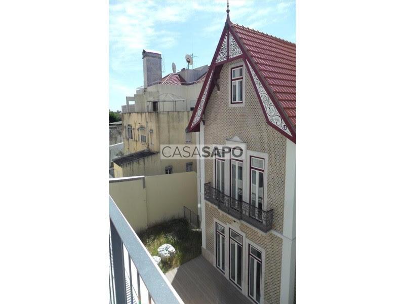 http://imobiliariaelite.pt/imovel/1326413/numa-zona-especialmente-prestigiada-da-cidade-de-lisboa-descubra-um-empreendimento-com-amplas-vistas-sobre-o-tejo--lisboa-venda