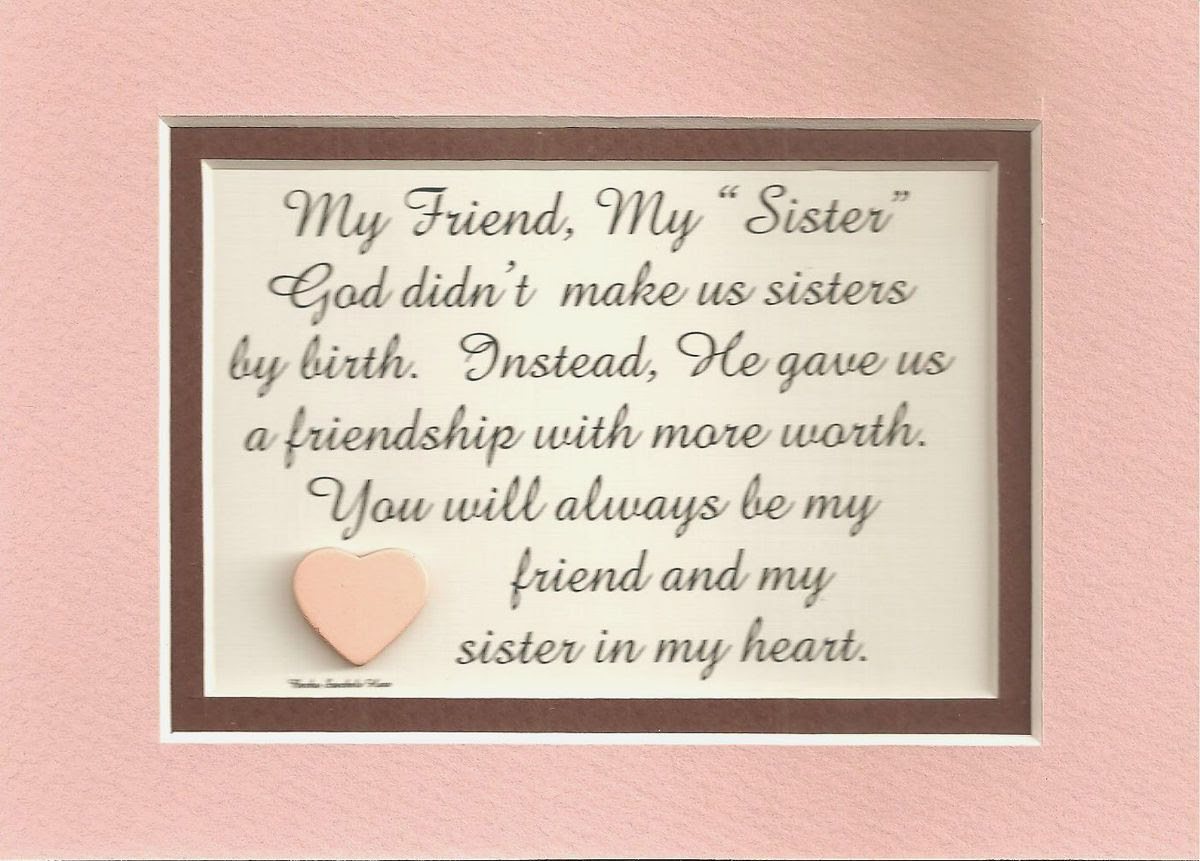 Quotes About Sister In Laws 66 Quotes